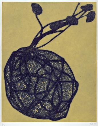 cosmic-nest-gold,8x10