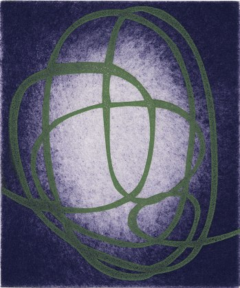 knot-in-space-green-for-web
