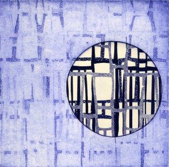porthole-for-web--9x9,--98