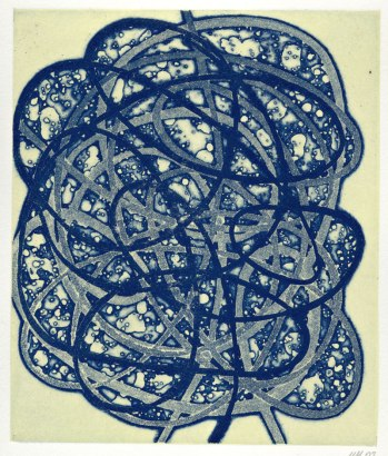 tangle.for-web-6x7