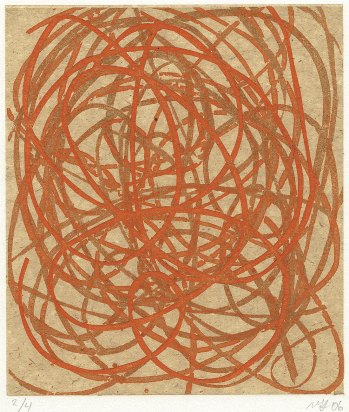 twine-for-web