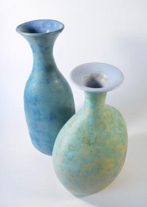 7. Galland,-Madelon.-2-bottle-vases,-2016